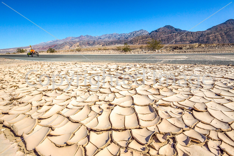 Death Valley National Park - D3-C2-0088 - 72 ppi