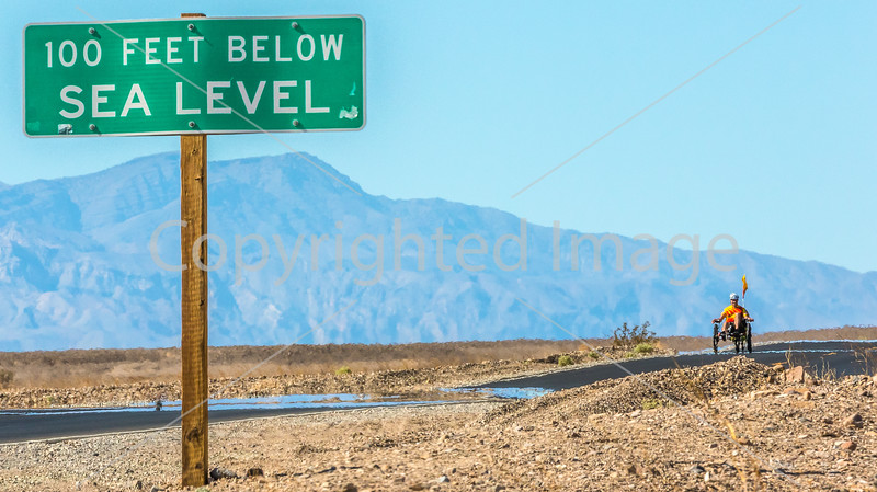 Death Valley National Park - D3-C1-0723 - 72 ppi-2