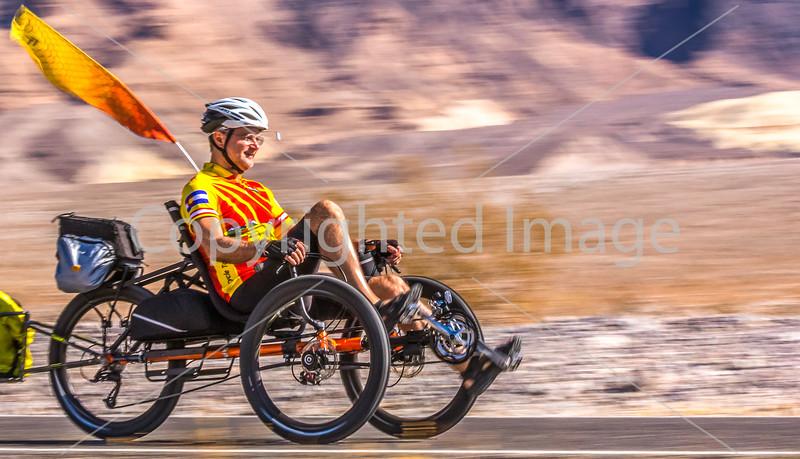 Death Valley National Park - D3-C1-0478 - 72 ppi-2