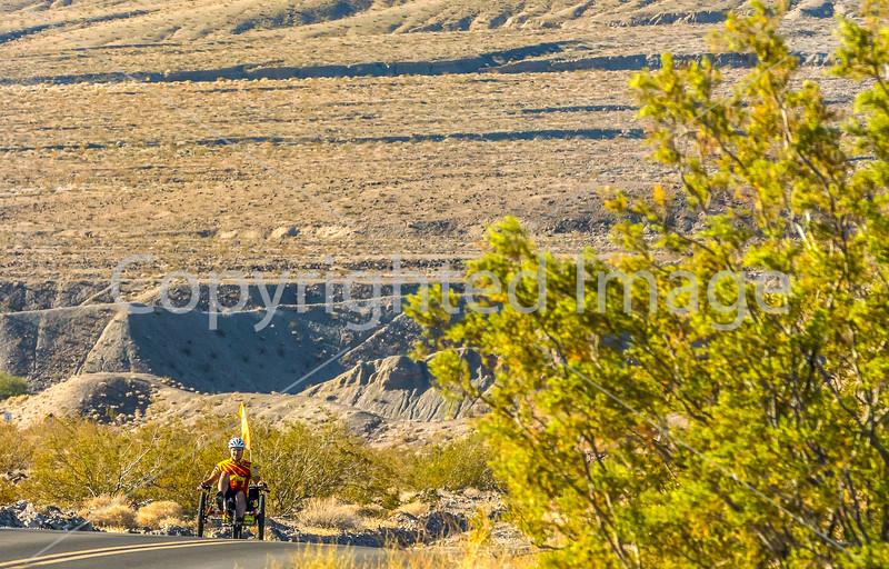Death Valley National Park - D3-C1-0122 - 72 ppi-2