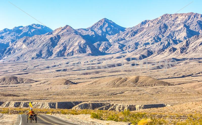 Death Valley National Park - D3-C1-0078 - 72 ppi