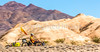 Death Valley National Park - D3-C1-0543 - 72 ppi-2