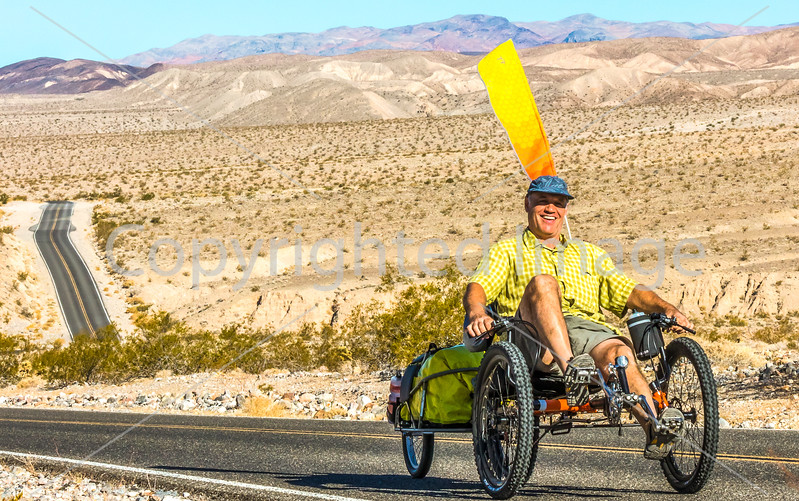 Death Valley National Park - D3-C1-0336 - 72 ppi-2