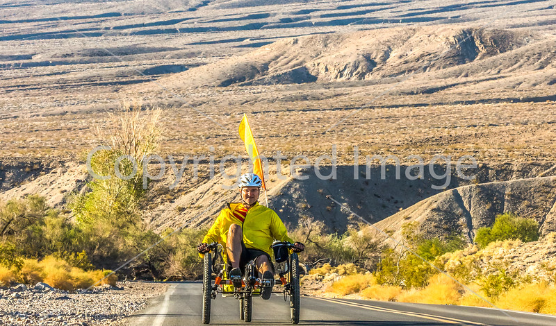 Death Valley National Park - D3-C1-2 - 72 ppi-2