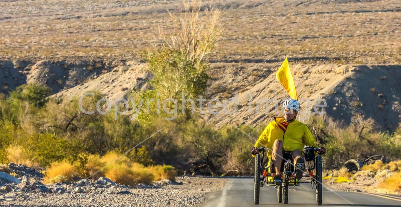 Death Valley National Park - D3-C1-0016 - 72 ppi-2