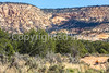 Grand Staircase-Escalante National Monument - C1-0060 - 72 ppi