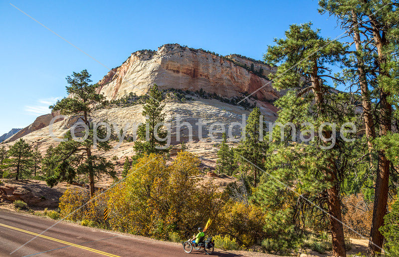 Zion National Park - C2-0070 - 72 ppi