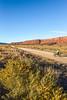 Vermilion Cliffs National Monument - C2-30155 - 72 ppi