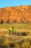 Vermilion Cliffs National Monument - C1-0148 - 72 ppi
