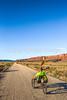 Vermilion Cliffs National Monument - C2-30133 - 72 ppi