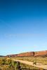 Vermilion Cliffs National Monument - C3-0063 - 72 ppi