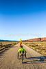 Vermilion Cliffs National Monument - C2-30131 - 72 ppi