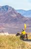 Death Valley Nat'l Park - D1-C1-0226 - 72 ppi - heat-affected focus - crop
