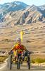 Death Valley National Park - D3-C1-0182 - 72 ppi