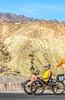 Death Valley National Park - D1-C1-0909 - 72 ppi - crop