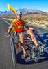 Death Valley National Park - D3-C2-0058 - 72 ppi-2