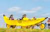 RAGBRAI 2014 - Day 1 of cross-Iowa ride, near May City - C1-1227 - 72 ppi-2