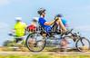 RAGBRAI 2014 - Day 1 of cross-Iowa ride, near May City - C1-0734 - 72 ppi-2