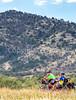 Southern Tier riders, Alpine to Marathon, Texas - C3-0180 - 72 ppi-2