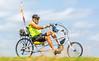 RAGBRAI 2014 - Day 1 of cross-Iowa ride, near May City - C1-1098 - 72 ppi