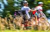 RAGBRAI 2014 - Day 1 of cross-Iowa ride, near May City - C1-0996 - 72 ppi