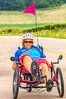 Ragbrai 2015 - Day 6 - C4-1245 - 72 ppi-2