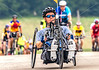 Ragbrai 2015 - Day 6 - C4-1127 - 72 ppi-2