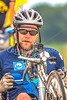Ragbrai 2015 - Day 6 - C4-0911 - 72 ppi