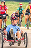 Ragbrai 2015 - Day 6 - C4-1196 - 72 ppi-4