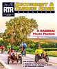 RTR 2016_Issue 55_Front Cover - 72 ppi
