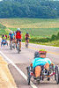 Ragbrai 2015 - Day 6 - C4-0313 - 72 ppi