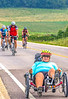 Ragbrai 2015 - Day 6 - C4-0313 - 72 ppi-2