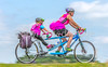 Ragbrai 2014 - Between Rock Valley & Hull, Iowa - D1 - C1-b-0348 - 72 ppi-2