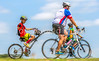 RAGBRAI 2014 - Day 1 of cross-Iowa ride, near May City - C1 --1077 - 72 ppi-2