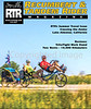 Cover - Recumbent & Tandem Rider Magazine - Summer Issue 2017