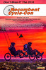 Cycle-Con Poster 2016 - 72 ppi
