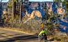 North Rim of Grand Canyon National Park - C1-0008 - 72 ppi-2