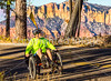 North Rim of Grand Canyon National Park - C1-0056 - 72 ppi-3