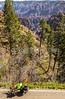 North Rim of Grand Canyon National Park - C3-0033 - 72 ppi
