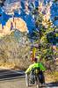 North Rim of Grand Canyon National Park - C1-0006 - 72 ppi