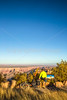 North Rim of Grand Canyon National Park - C3-0340 - 72 ppi - 65% quality