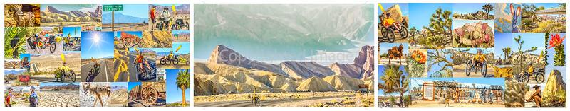California photo strip - JPEG - final  #2