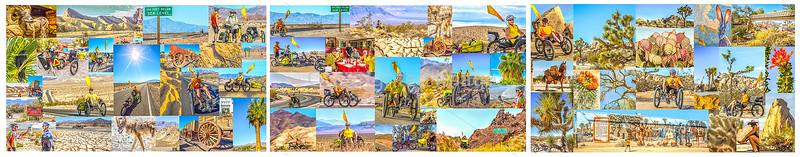 California photo strip - JPEG - final  #3-2