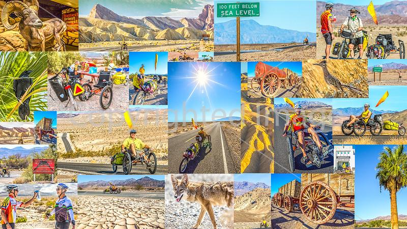 Death Valley - Postcard for TerraTrike - final - 72 ppi