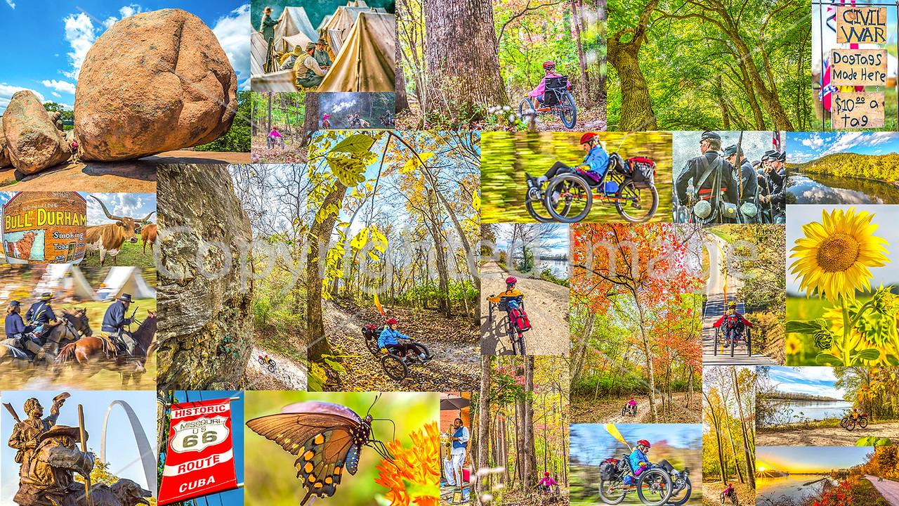 Missouri postcard #1 - TerraTrike - final #1