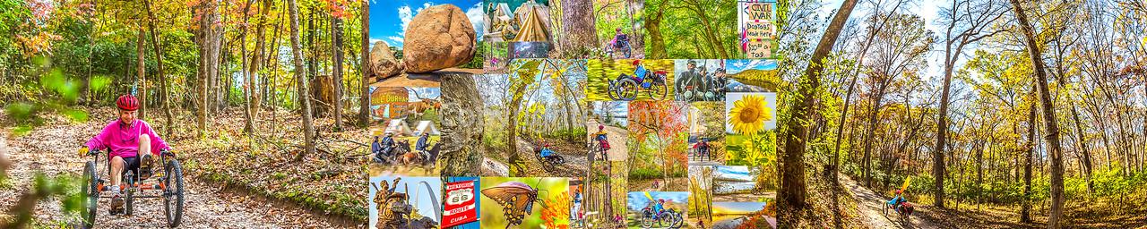 Missouri photostrip - JPEG - final #1