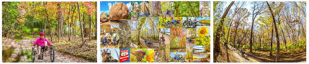 Missouri photostrip - JPEG - final #2