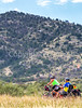Southern Tier riders, Alpine to Marathon, Texas - C3-0180 - 72 ppi-2