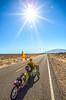 Death Valley National Park - D3-C2-2 - 72 ppi