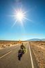 Death Valley National Park - D3-C2-0124 - 72 ppi